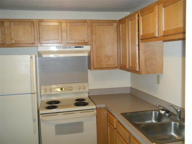 Apartments For Rent In Minoa Ny